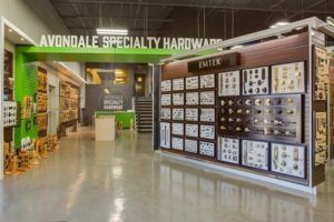 Avondale Hardware