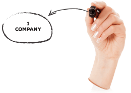 commercial interior designcommercial interior design
