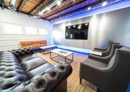 Creative Interior LED Lighting